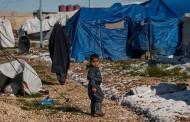 سوریه - نتیجه ده سال جنگ و تروریسم - 2011-2021
