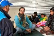 وضعیت یمن کاملا ناامیدکننده است