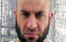 همکاری داعش با امریکا