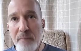 خلبان سابق اسرائیلی: ارتش اسرائیل سازمانی تروریستی است
