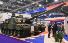 فروش تسلیحات به ناقضان حقوق بشر را متوقف کنید