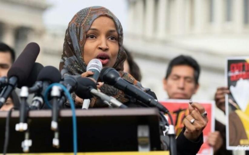 ایالات متحده، رژیم صهیونیستی و گروههای تروریستی همگی مرتکب