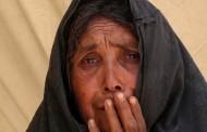 افغانستان در معرض فاجعه غذایی
