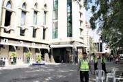 اندونزی به قربانیان تروریسم غرامت پرداخت میکند