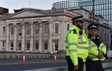 قوانین سختگیرانه تر در قبال اقدامات تروریستی در انگلیس
