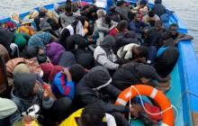 پاپ فرانسیس: به وعده های خود در قبال آوارگان عمل کنید