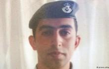 بيانيه انجمن دفاع از قربانيان تروريسم در محكوميت کشتن خلبان اردنی توسط داعش