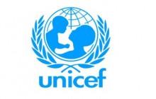 هشدار یونیسف در خصوص وضعیت کودکان یمنی در حملات هوایی عربستان