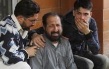محکومیت حمله تروریستی طالبان به دانش آموزان پاکستانی