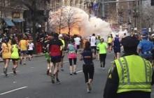 بيانيه انجمن دفاع از قربانيان تروريسم در محكوميت اقدامات تروريستي در بوستون آمریکا