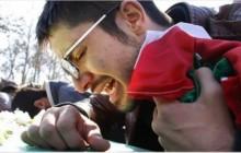 ابراز همدردی با بازماندگان و خانواده های قربانیان اقدام تروریستی سراوان و لبنان