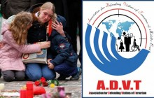 محکومیت حادثه تروریستی بروکسل
