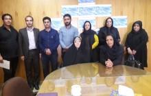 بیانیه پایانی نشست تروریسم و نقض حقوق کارگران
