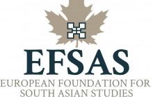 بنیاد اروپایی مطالعات جنوب آسیا