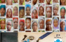 یونیسف در کنار مقامات نیجریه است، که تعهد کرده اند مدارس را با حفاظت از امکانات آموزشی در برابر خشونت و استفاده نظامی در حین جنگ مسلحانه امن تر کنند