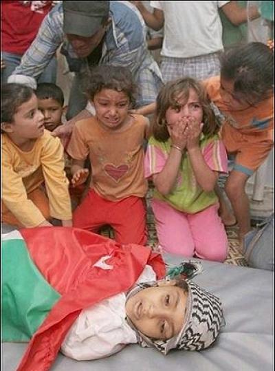 نامه انجمن دفاع از قربانیان تروریسم به بان کی مون: به جنایات اسرائیل در غزه پایان دهید