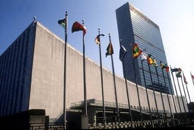اجلاس 28 شورای حقوق بشر سازمان ملل
