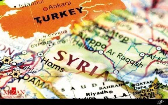 منادی داعش سازمانی است به نام القاعده در عراق که سالها پیش از بین رفته بود