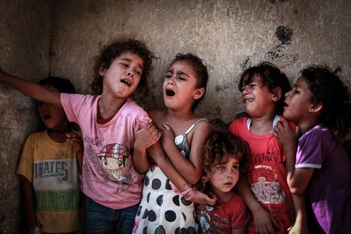 ائتلاف نظامی به رهبری عربستان در لیست سیاه سازمان ملل متحد به دلیل جنایت علیه کودکان در یمن