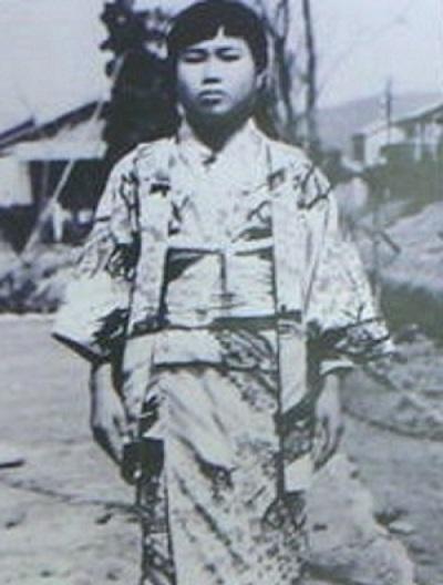 بیانیه انجمن دفاع از قربانیان تروریسم به مناسبت سالگرد حمله اتمی به هیروشیما و ناگازاکی