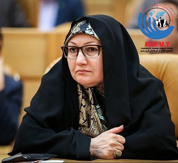 همسر شهید دکتر علیمحمدی: وقتی دیدند نمیخواهد همکاری کند او را ترور کردند