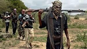 کشته شدن 7 غیرنظامی در حمله انتحاری بوکوحرام
