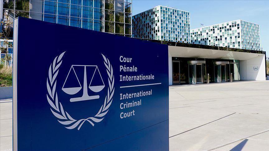دیوان کیفری بین المللی تحقیقات خود را در مورد جرایم جنگی اسرائیل آغاز کرد