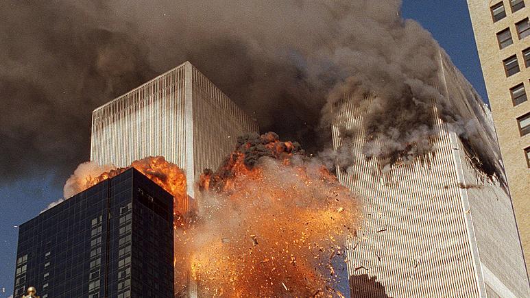 افبیای بخشی از اسناد محرمانه مربوط به ۱۱ سپتامبر را منتشر کرد