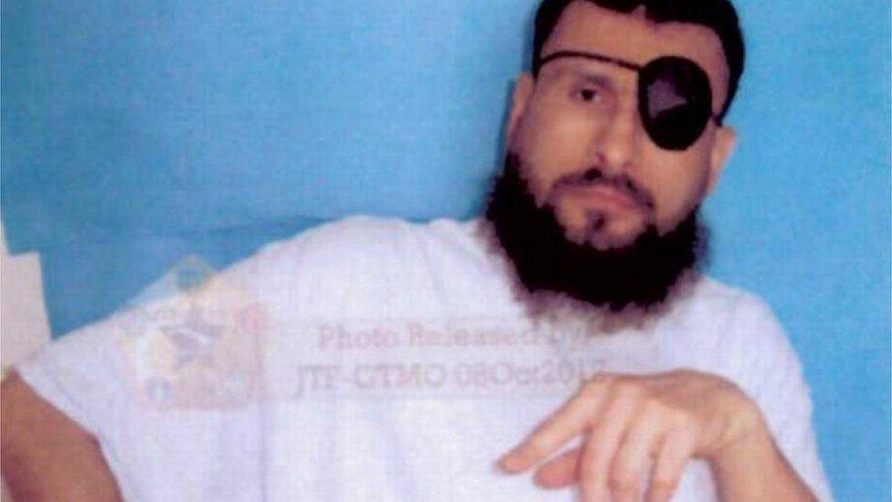 استنکاف دولت امریکا از افشای اطلاعات مربوط به شکنجه های سیا